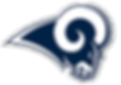 Los Angeles Rams Logo.png