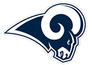 Los Angeles Rams Logo.png