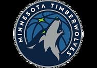 Minnesota Timberwolves Logo.png