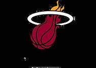 Miami Heat Logo.png