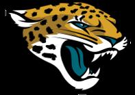 Jacksonville Jaguars Logo.png