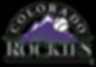 Colorado Rockies Logo.png