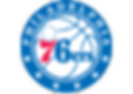 Philadelphia 76ers Logo.png