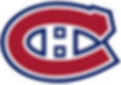 Montreal Canadiens Logo.png