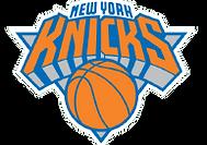 New York Nicks Logo.png