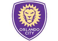 Orlando City SC Logo-80.jpg