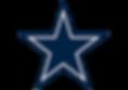 Dallas Cowboys Logo.png