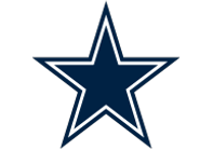 Dallas Cowboys Logo.png