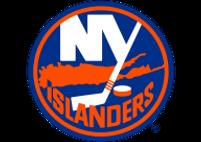 New York Islanders Logo.png