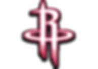 Houston Rockets Logo.png