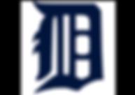 Detroit Tigers Logo.png