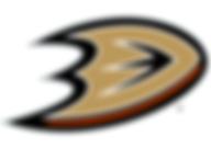 Anaheim Ducks Logo.png