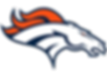 Denver Broncos Logo.png