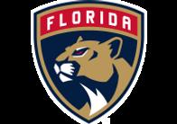 Florida Panthers Logo.png