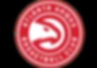 Atlanta Hawks Logo.png