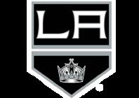 Los Angeles Kings Logo.png