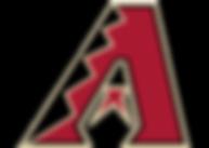 Arizona Diamondbacks Logo.png