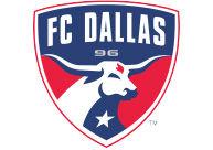 FC Dallas Logo-80.jpg
