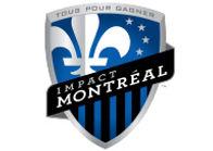 Montreal Impact Logo-80.jpg