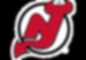 New jersey Devils Logo.png