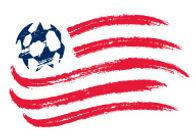 New England Revolution Logo-80.jpg