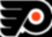 Philadelphia Flyers Logo.png