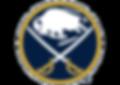 Buffalo Sabres Logo.png