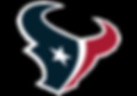 Houston Texans Logo.png
