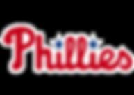 Philadelphia Phillies Logo.png