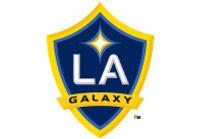 LA Galaxy Logo-80.jpg