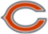 Chicago Bears Logo.png