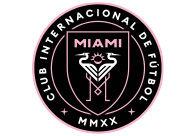 Inter Miami CF Logo-80.jpg