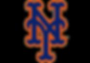 New York Mets Logo.png