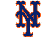 New York Mets Logo.png
