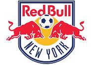 New York Red Bulls Logo-80.jpg