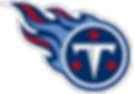 Tennessee Titans Logo.png