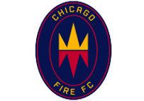 Chicago Fire FC Logo-80.jpg