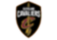 Cleveland Cavaliers Logo.png