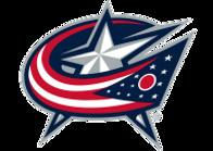 Columbus Blue Jackets Logo.png