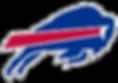 Buffalo Bills Logo.png