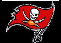 Tampa Bay Buccaneers Logo.png