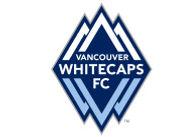Vancouver Whitecaps FC Logo-80.jpg