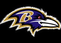 Baltimore Ravens Logo.png
