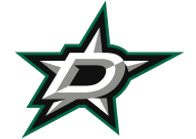 Dallas Stars Logo.png