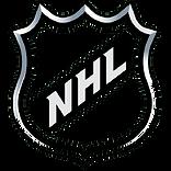 NHL Logo 320x320 .png