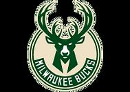 Milwaukee Bucks Logo.png