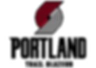 Portland Trail Blazers Logo.png