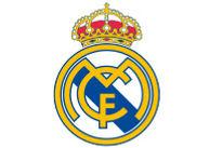 Real Madrid Logo-80.jpg