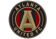 Atlanta United FC Logo-80.jpg