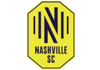 Nashville SC Logo-80.jpg